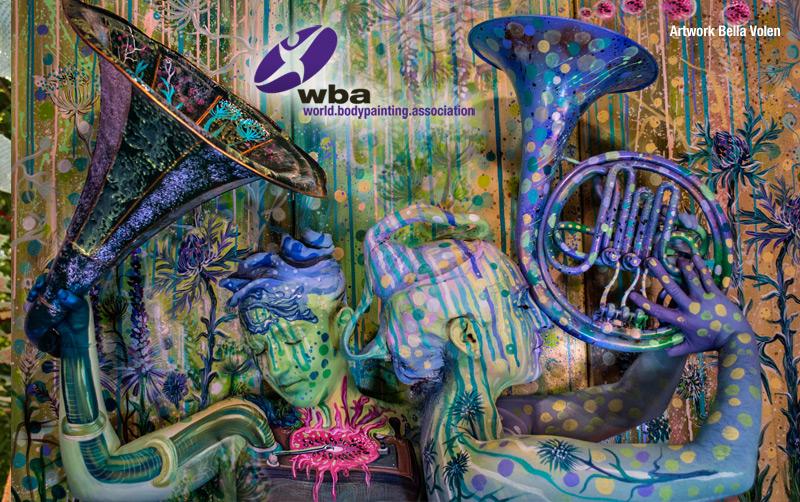 WBA Membership Catalogue