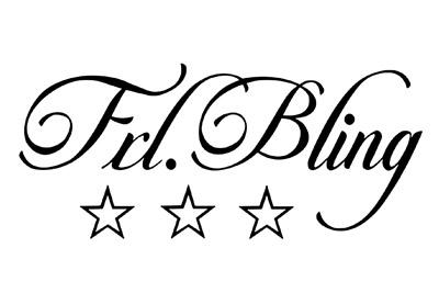 Frl. Bling