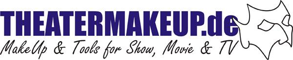 Theatermakeup Online Shop